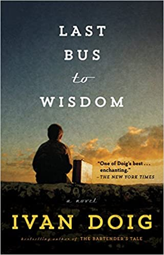 March's Book Club Selection