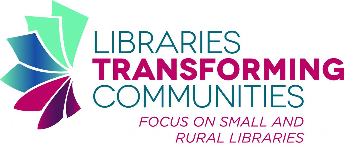 FOR IMMEDIATE RELEASE: PRATTSBURG FREE LIBRARY RECEIVES NATIONAL GRANT FOR SMALL AND RURAL LIBRARIES