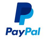 PayPal Widget