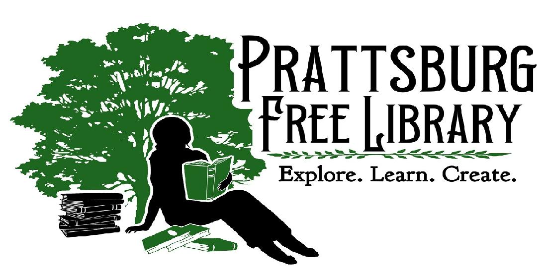 Prattsburg Free Library