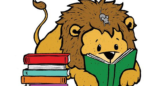 2021 Children's Summer Reading Program: Tails and Tales
